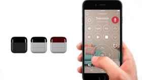 KlikR, controla todos los dispositivos de tu hogar desde el móvil