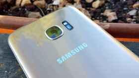 Samsung planea la venta de móviles reacondicionados. ¿Comprarías uno?