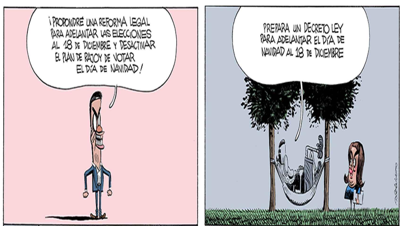 Ilustración: Guillermo
