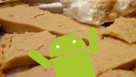 Actualiza a Android 7.0 Nougat sin esperas (si tienes un Nexus)