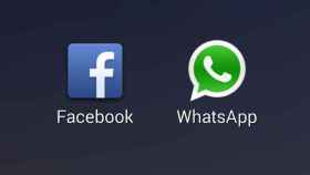 whatsapp-facebook-5