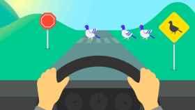 Google Maps incorpora resultados del viaje y planea añadir límites de velocidad