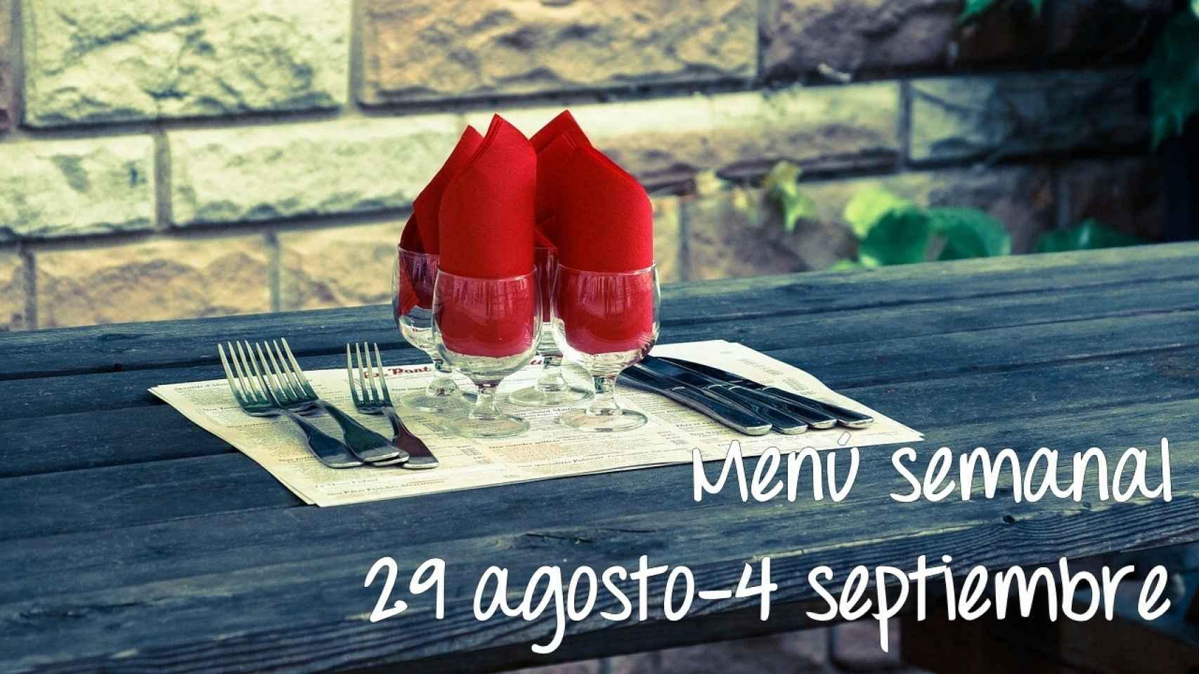 menu-agosto-septiembre