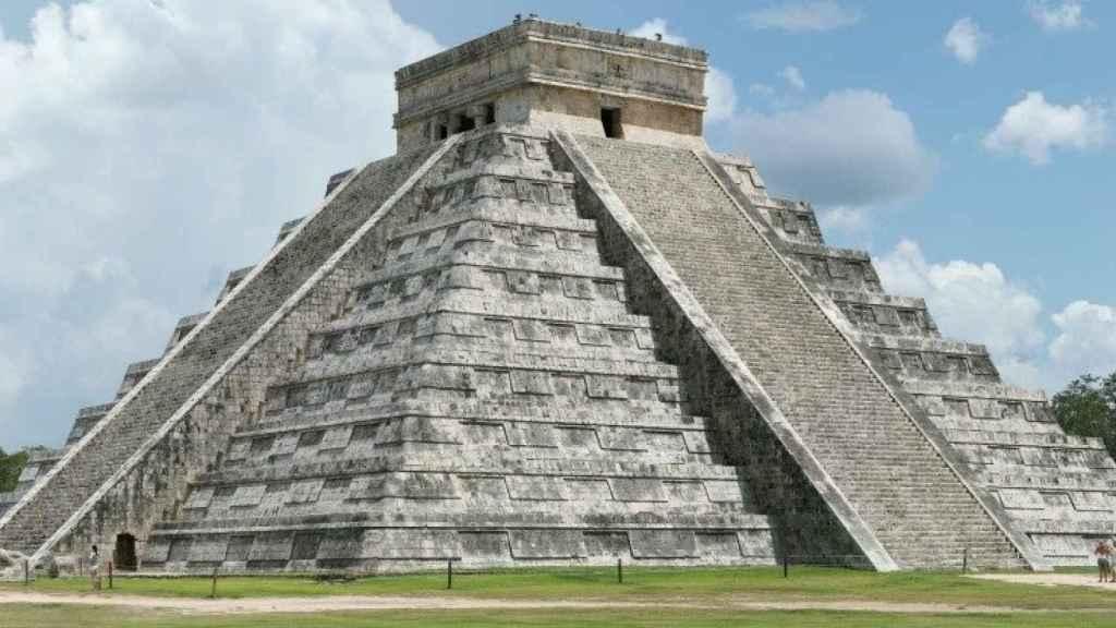 civilizacion_maya