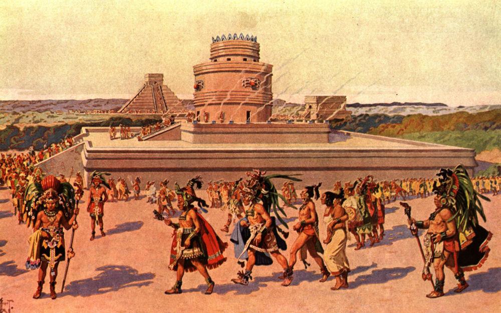 imperio_maya
