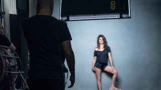 La 'década' prodigiosa de Penélope Cruz: vuelve a convertirse en chica Pirelli