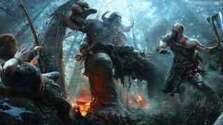 God of War: menos minijuegos, más acción