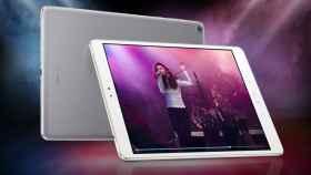 ASUS ZenPad 3S 10, la nueva tablet de gama alta ultradelgada por 379€