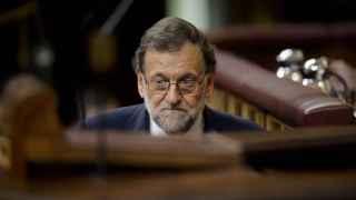 Rajoy desvela en el Congreso la fecha de la firma de la paz en Colombia