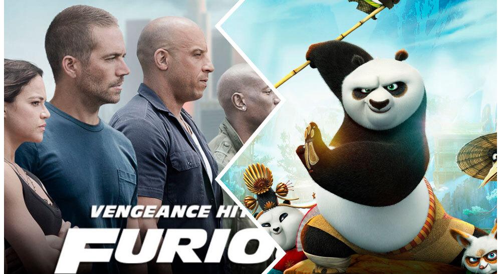 furious-7-kung-fu-panda-3-china