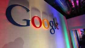 Evento de Google para el 4 de Octubre: Chromecast 4K, DayDream VR y nuevos Pixel