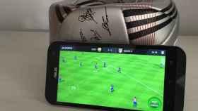 FIFA Mobile, FIFA 17… llámalo como quieras, pero ya está disponible en Android