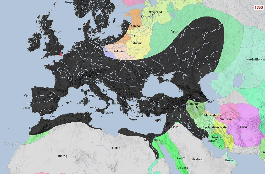 peste_negra_eurasia