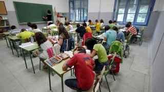 Los estudiantes comenzarán el curso sin saber cómo se desarrollarán las reválidas