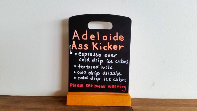 adelaide-ass-kicker-recipe-ingredients