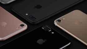 iPhone 7 vs los mejores Android: qué tiene de especial el móvil de Apple