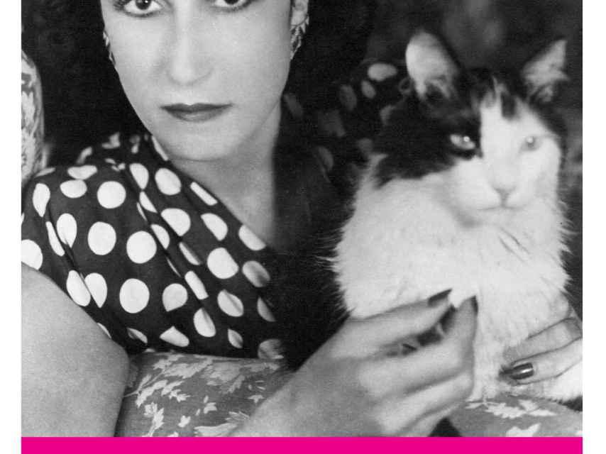 Portada de Quaranta anys perduts, libro de Rosa Maria Arquimbau.