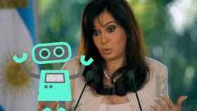 cristina-fernandez-de-kirchner-argentina-bots