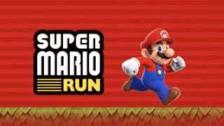 Super Mario Run, segundo paso tras Pokémon Go en la estrategia de Nintendo para móviles