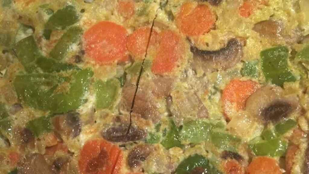 tortilla-verduras