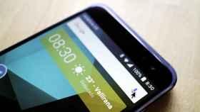 Cómo mantener la pantalla de tu Android siempre encendida