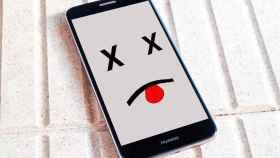¿Puede el fabricante desactivar tu móvil a distancia?