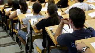 El Informe DYC reclama la renovación del sistema universitario español
