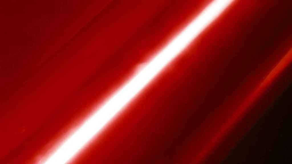 luz_roja