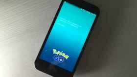 El root en Pokémon GO: qué ha pasado, por qué ha sido vetado y cómo seguir jugando