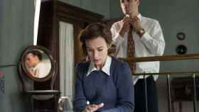 Regular estreno de 'La sonata del silencio' en TVE: 11,4% y 1,9 millones