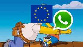 Batacazo de WhatsApp (y Cía) en Europa: vienen normas mucho más estrictas