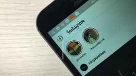 Prueba ya las tres nuevas opciones de Instagram Stories: silenciar, guardar y colorear