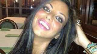 Una joven italiana se suicida tras grabar un vídeo erótico que se convirtió en viral