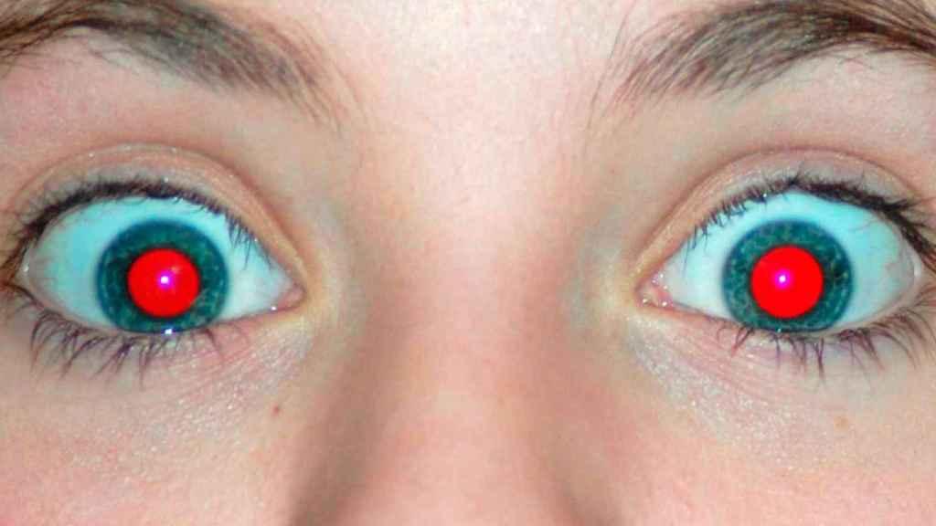 ojos-rojos2