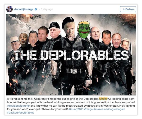 meme-politico-1