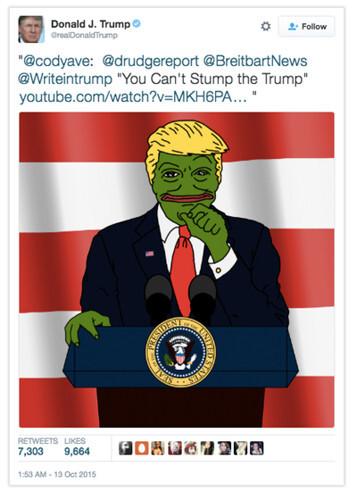meme-politico-3