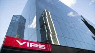 Goldman Sachs  vende sus acciones en Grupo VIPS al fondo Proa Capital