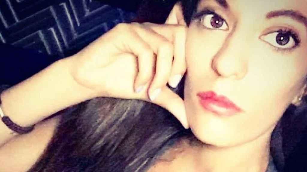 Los últimos audios de Diana Quer en la noche de su desaparición