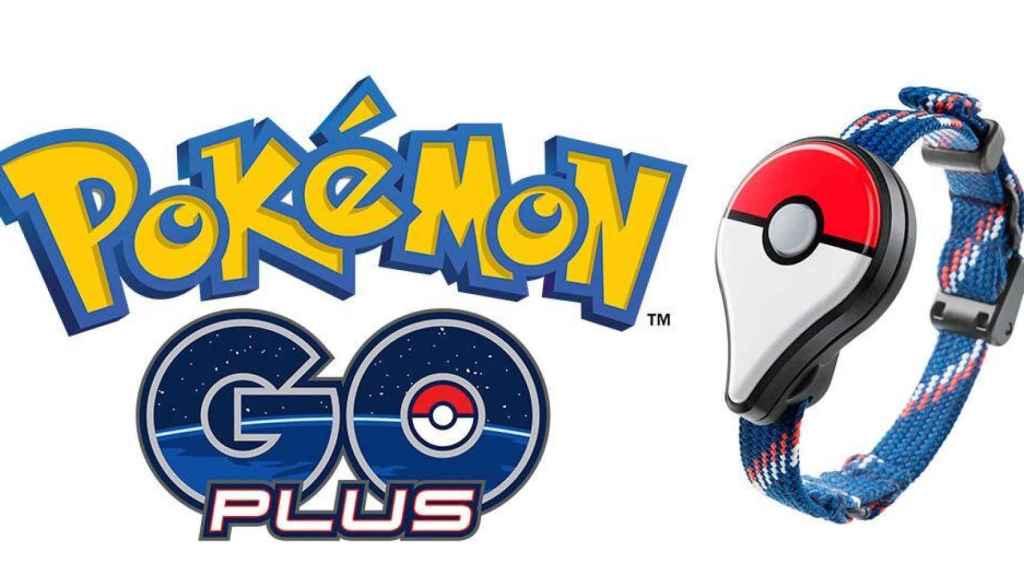 pokemon-go-plus-pulsera