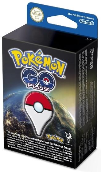 pokemon-go-plus-caja