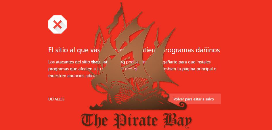 pirate-bay-bloqueado-chrome
