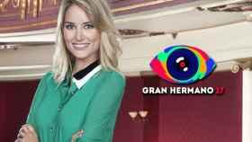 Alba Carrillo no volverá al debate de 'GH 17' motu proprio