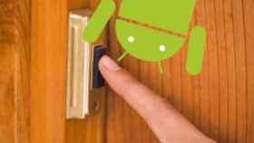 Porteros automáticos para ver desde tu móvil quién llama al timbre o telefonillo