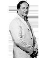 Ángel F. Fermoselle