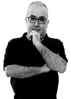J. A. Montano