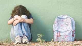El 70% de las víctimas de ciberacoso son chicas