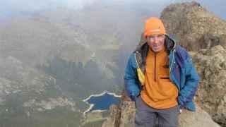 Muere un excursionista español en una avalancha de piedras en el Himalaya