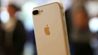 Un 'hacker' adolescente dice haber liberado el iPhone 7 en menos de 24 horas