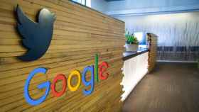 ¿Qué pasaría si Google comprara Twitter?