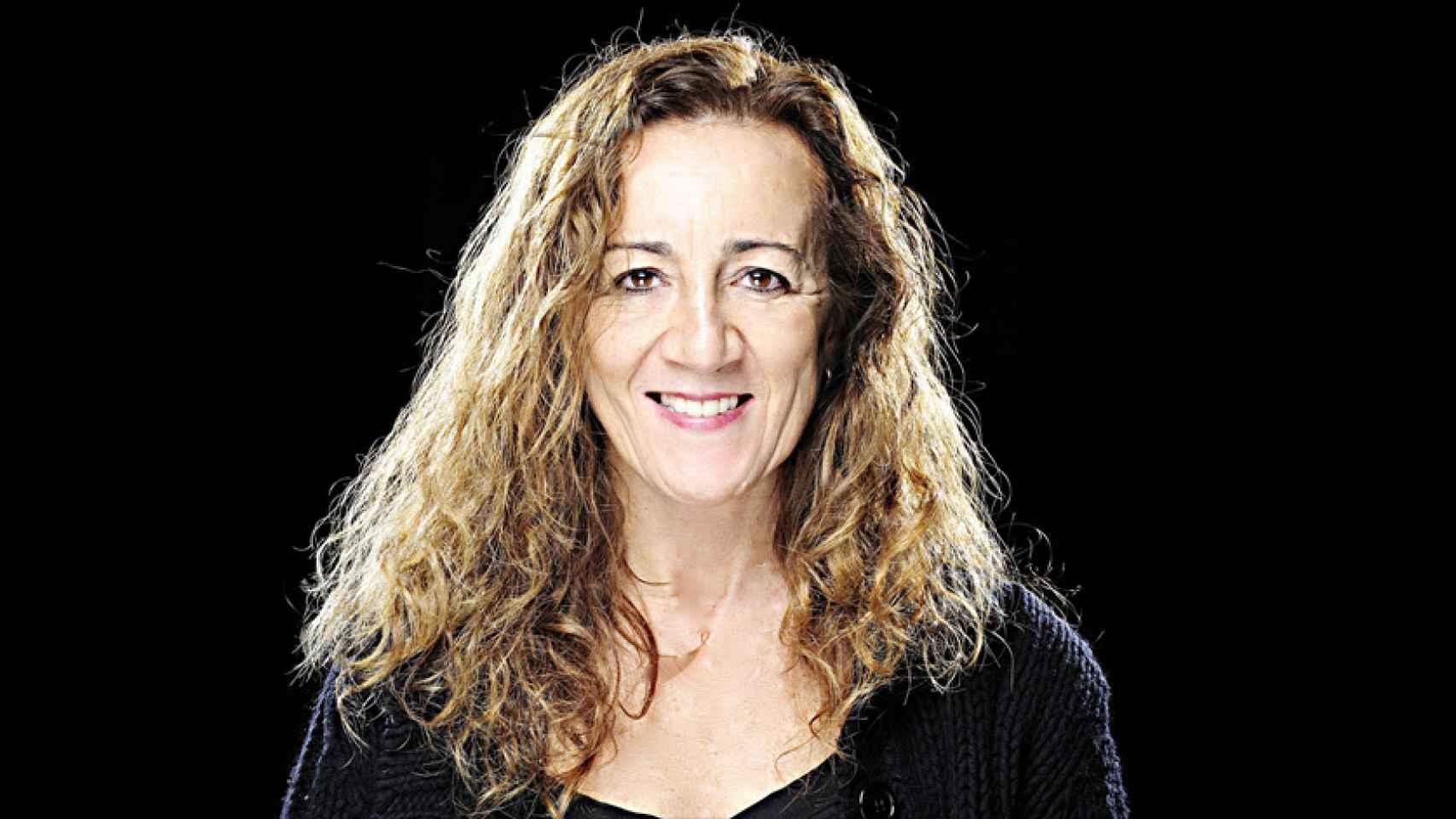 Carme Portaceli, propuesta para la nueva dirección del Teatro Español